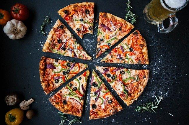 telefono-atencion-al-cliente-dominos-pizza