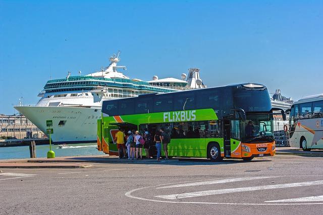 telefono atencion al cliente flixbus