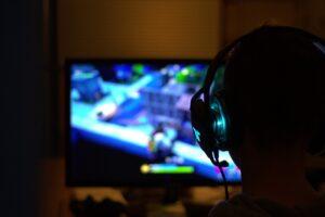 telefono de atención al cliente de fortnite y epic games