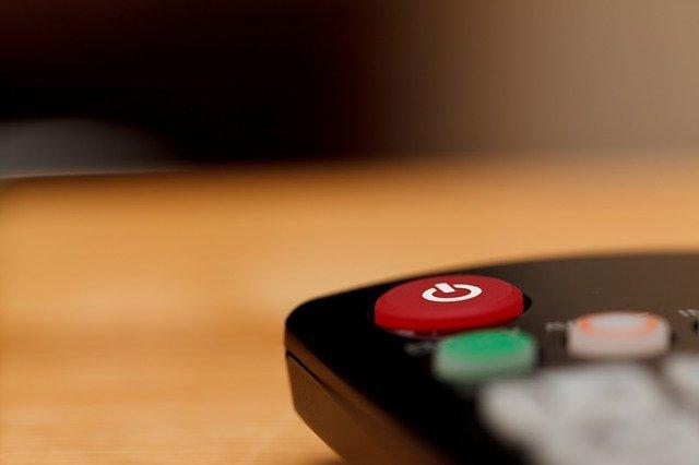 telefono atencion al cliente rakuten tv