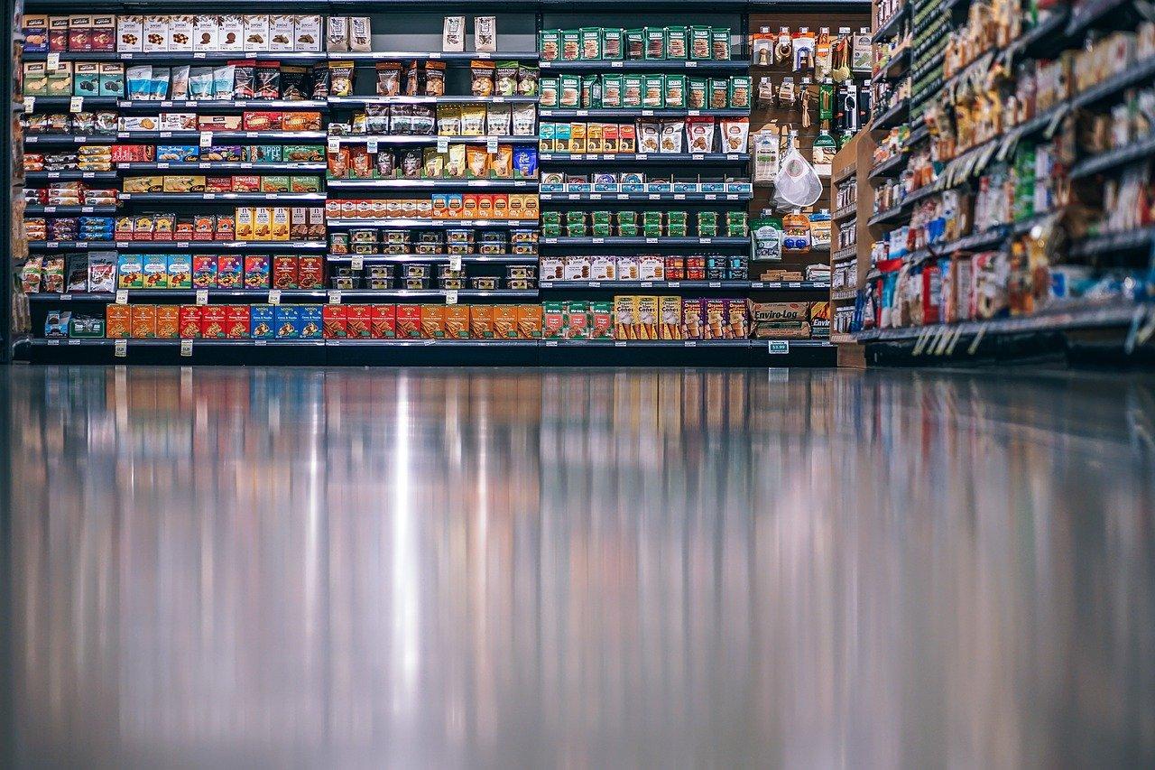 telefono-atencion-al-cliente-supermercados-dia