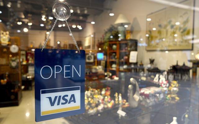 telefono-atencion-al-cliente-visa